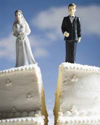 Matrimonio non consumato 1