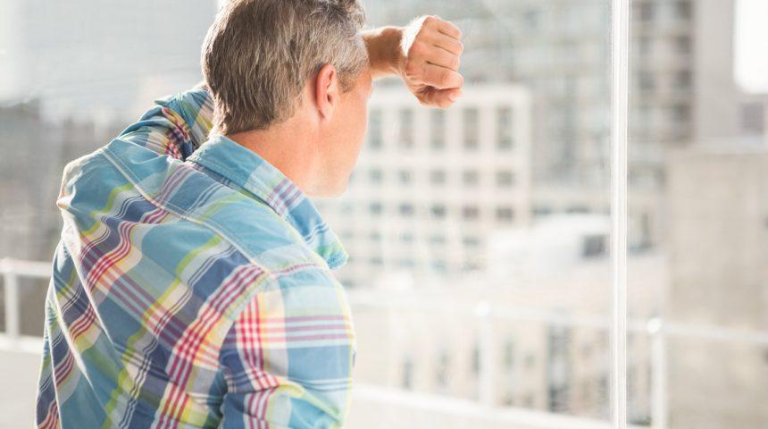 Dubbi e incertezze nel Disturbo Ossessivo Compulsivo
