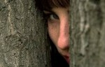 Elimina la timidezza e la vergogna