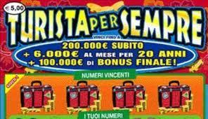 Dipendenza dai giochi d'azzardo