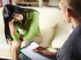 Cattivi pensieri nel DOC e nella depressione post-partum