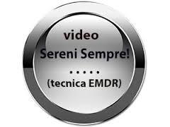 Video EMDR