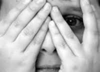 Guarire dalle fobie e ossessioni