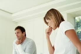Pensieri e credenze erronee nel disturbo ossessivo compulsivo da relazione